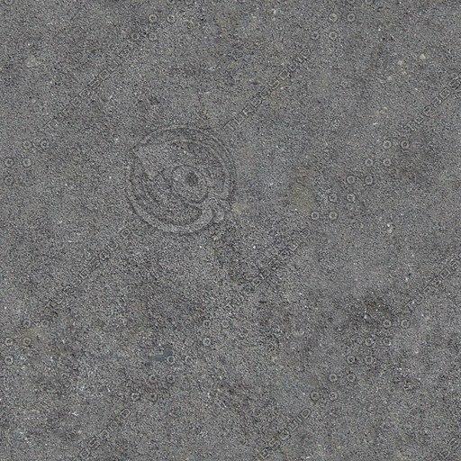 Concrete145.jpg