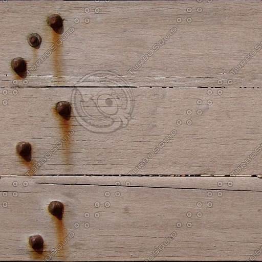 WD011 wooden beach groins texture