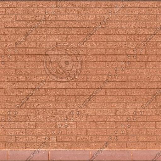 Brick042.jpg