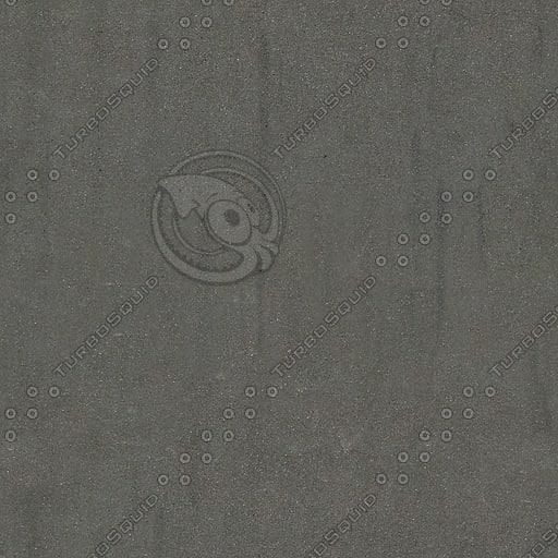 Concrete147.jpg