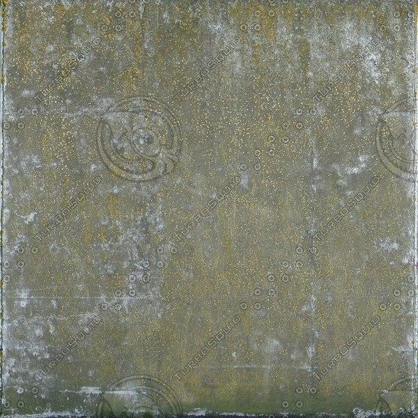 W142 grungy concrete wall