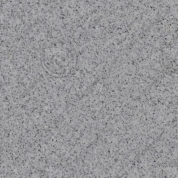 RS131 granite high detail texture