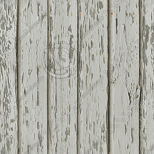 WD024 painted wood siding