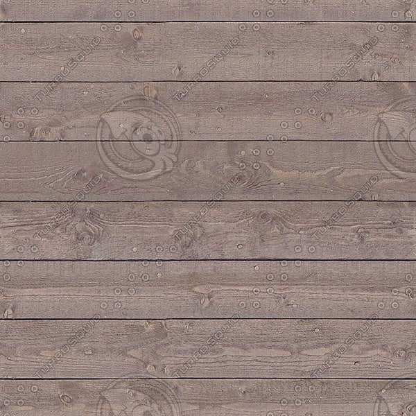 WD055 wooden wall floor texture