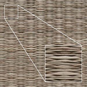 Tileable wicker texture