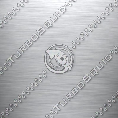 metal plate (light)