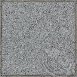 UPG11 granite stone tiles