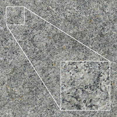 High rez granite texture II