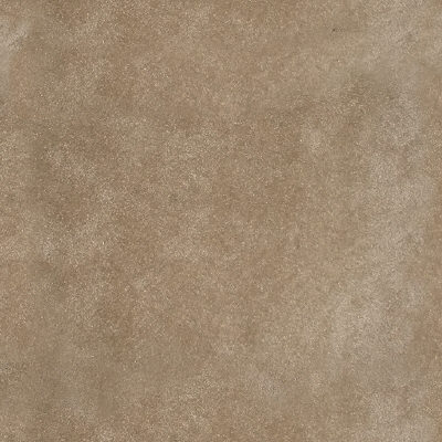 Beige Carpet 2