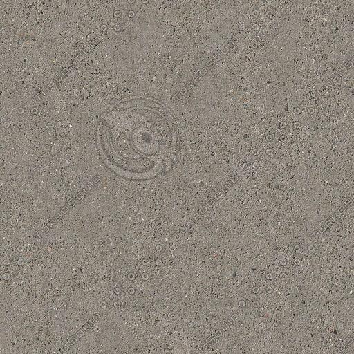 Concrete048.jpg