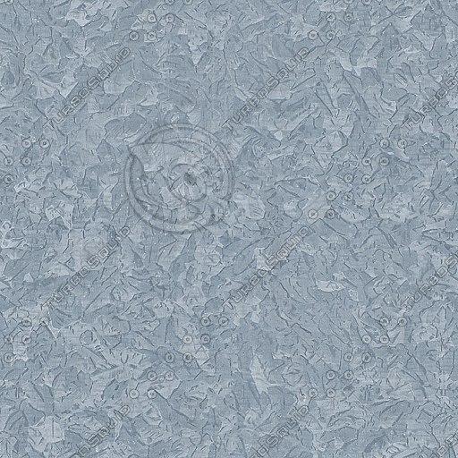 M057 metal plate sheet galvanized