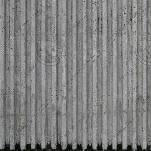 Wall157_1024.jpg