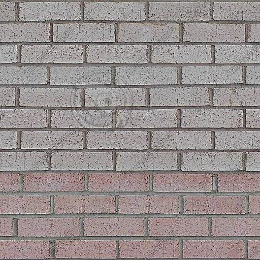 Brick034.jpg