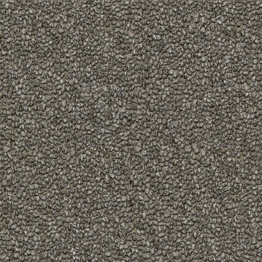 G035 concrete wall floor ground texture