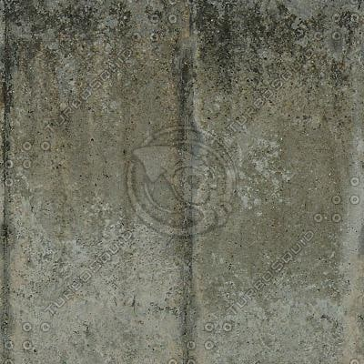 W105 old concrete wall texture