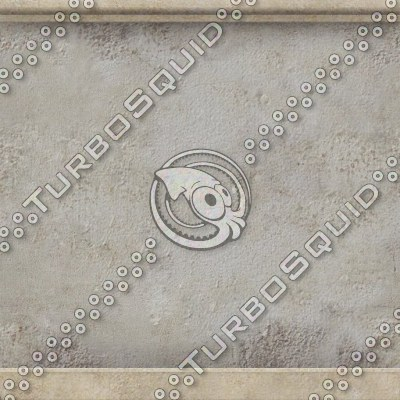 concrete wall 512x512