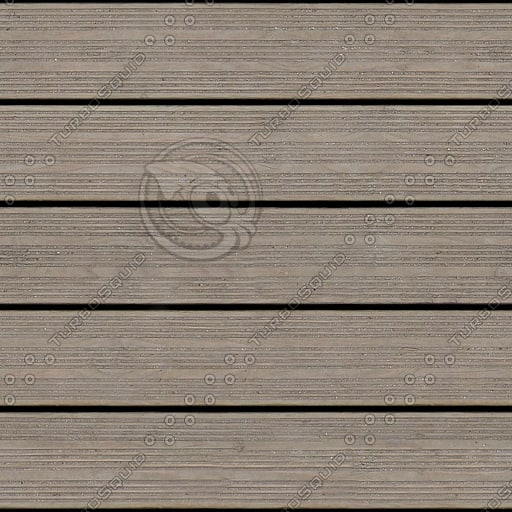 WD028 wooden decking floor 512