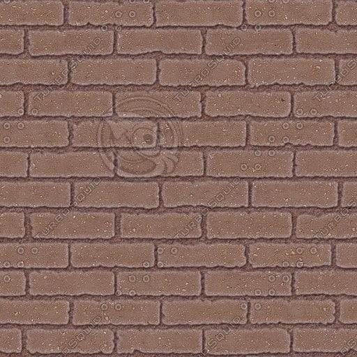 Brick062.jpg