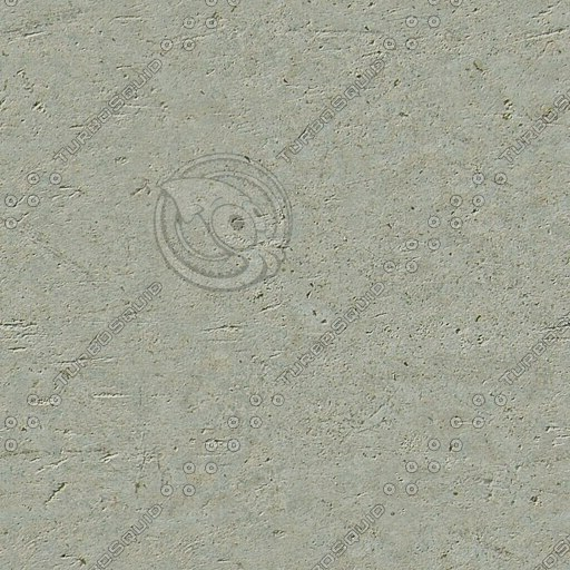 C087 concrete floor wall ground texture