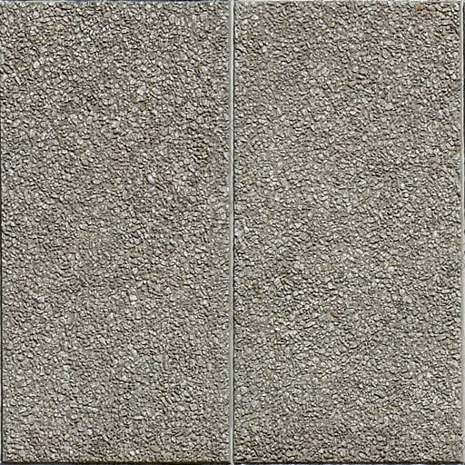 C014 concrete wall panels