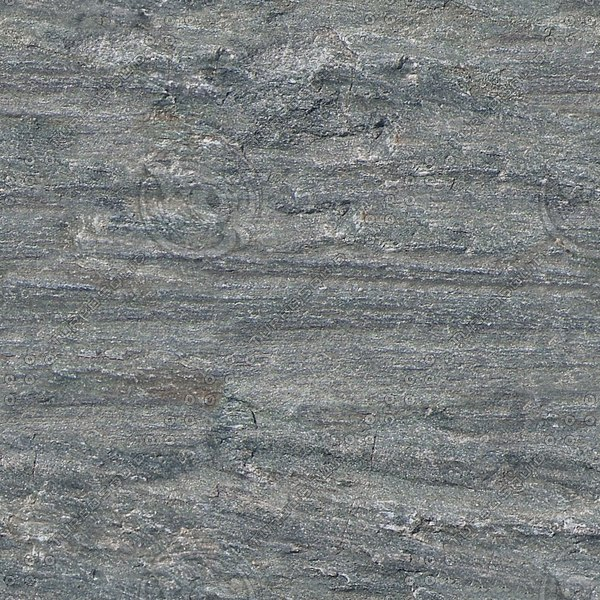 RS011 gray rock stone texture