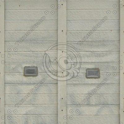 W005 white concrete wall texture