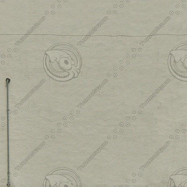 Wall186_1024.jpg