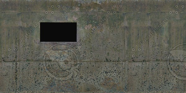 Wall255_2048x1024.jpg