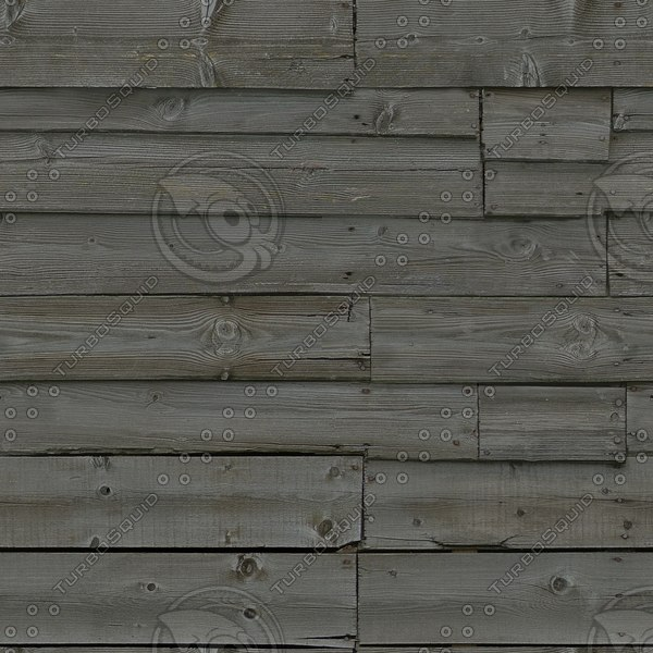 WD059 wooden wall texture