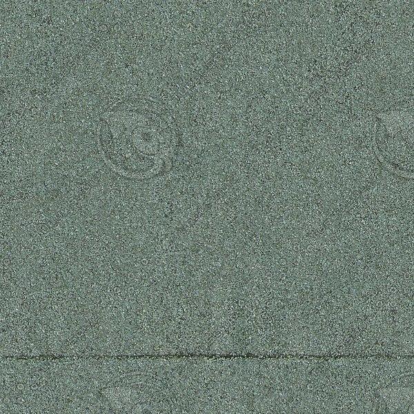 R098 asphalt flat roof texture