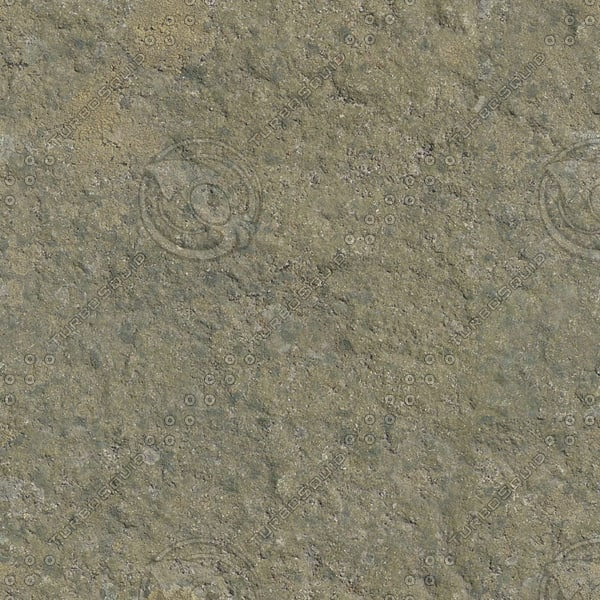 RS025 brown stone rock texture