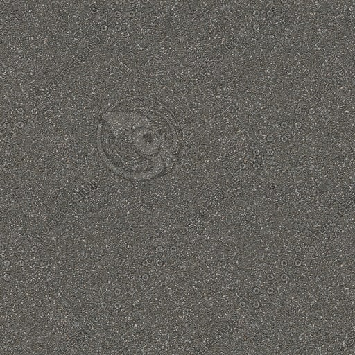 G139 tarmac road sidewalk texture
