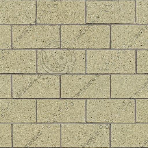 Blocks104.jpg