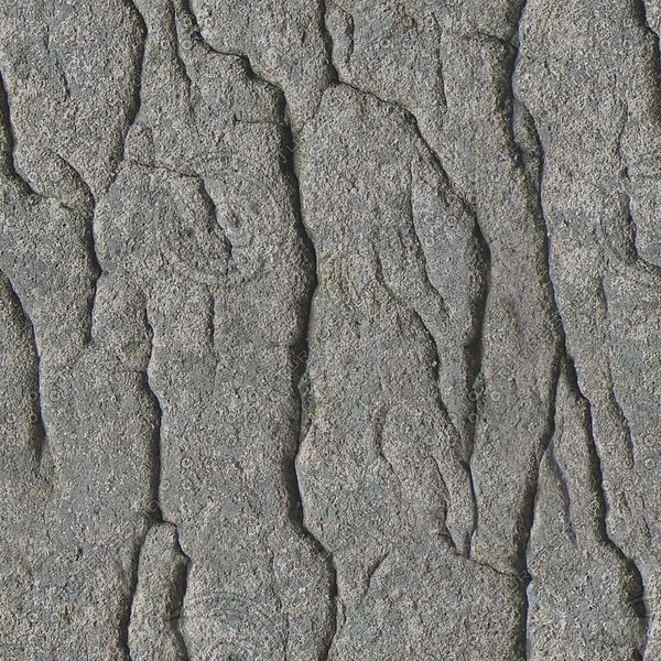 RS059 cliff rock face wall texture