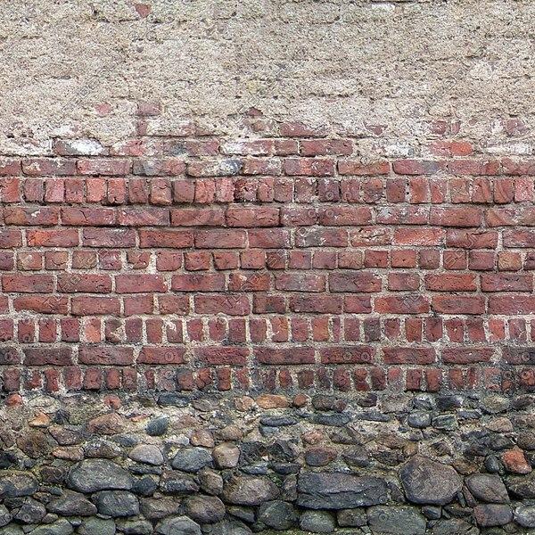 Wall198_1024.jpg