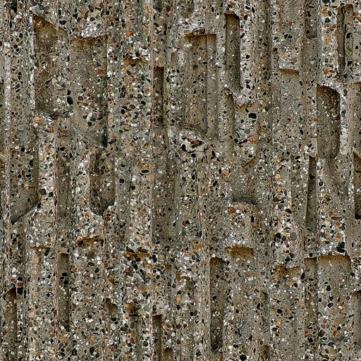 Concrete070.jpg