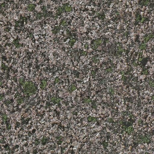 RS072 rock stone granite texture