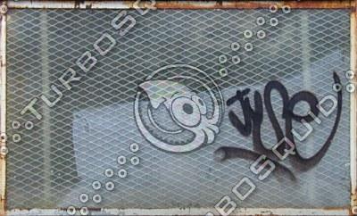 grille03.TGA