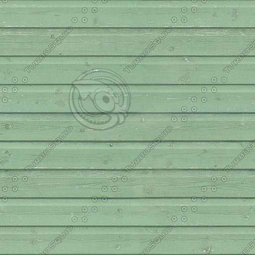 WD030 wood siding clapboard