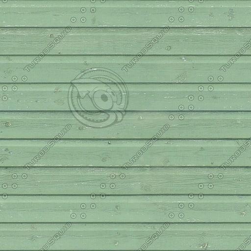 WD030 wood siding clapboard