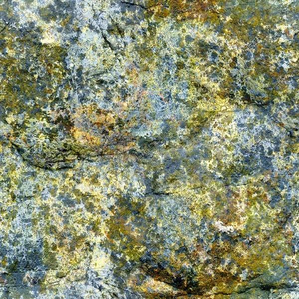 RS040 boulder rock stone texture