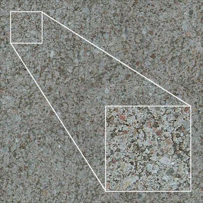 High rez tileable concrete