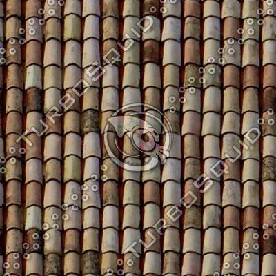 Roof_03.zip
