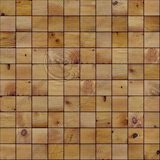 T017 wooden floor flooring