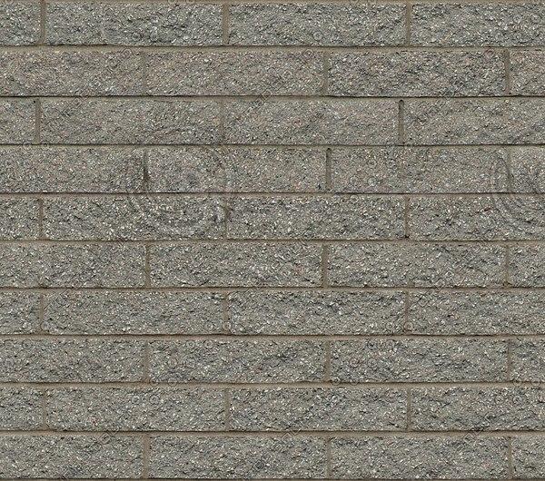 Brick090_Large.jpg