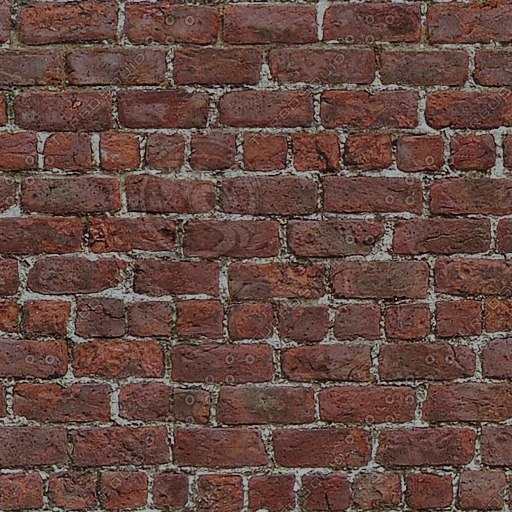 Brick078.jpg
