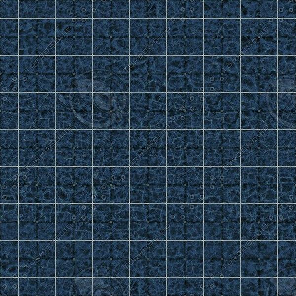 Flooring004_1024.jpg