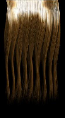 brownHair_061.tga