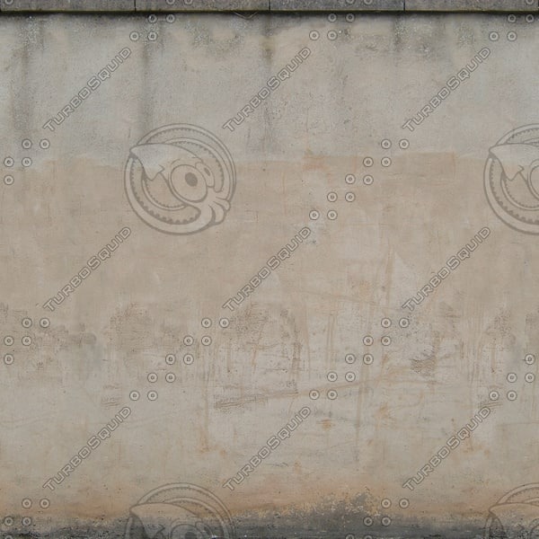 W414 stucco concrete wall texture