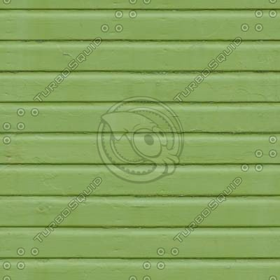 WD157 painted wooden wall texture
